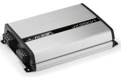 JL JX250.1
