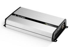 JL JX360.2