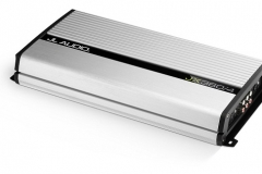 JX360.4