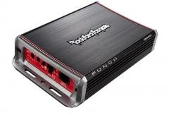 rockfordPBR300X1