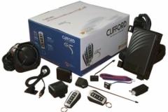 Clifford-concept-650-mk2-box-contents