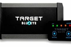 target-blu-eye-gallery-image