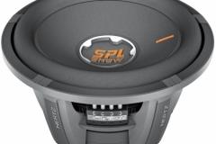 SX300D_Prosp